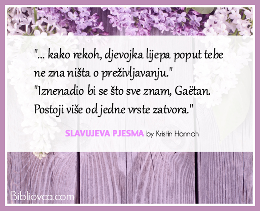 slavujevapjesma-quote-2