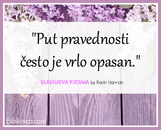 slavujevapjesma-quote-4