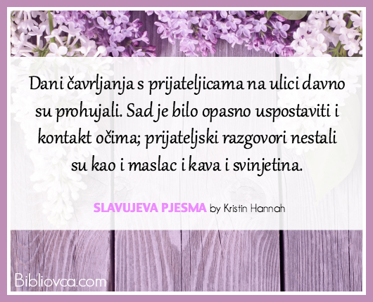 slavujevapjesma-quote-6