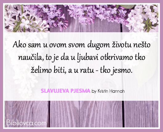 slavujevapjesma-quote-7