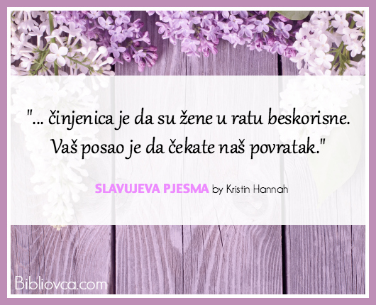 slavujevapjesma-quote-8