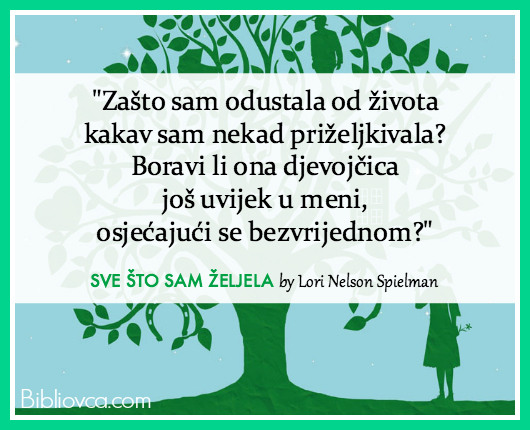 svestosamzeljela-quote-1