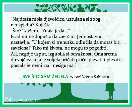 svestosamzeljela-quote-2