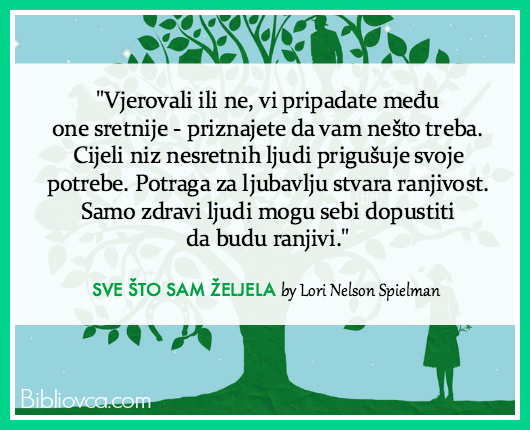 svestosamzeljela-quote-3