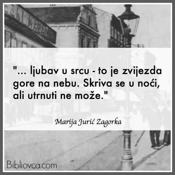Image result for marija jurić zagorka citati