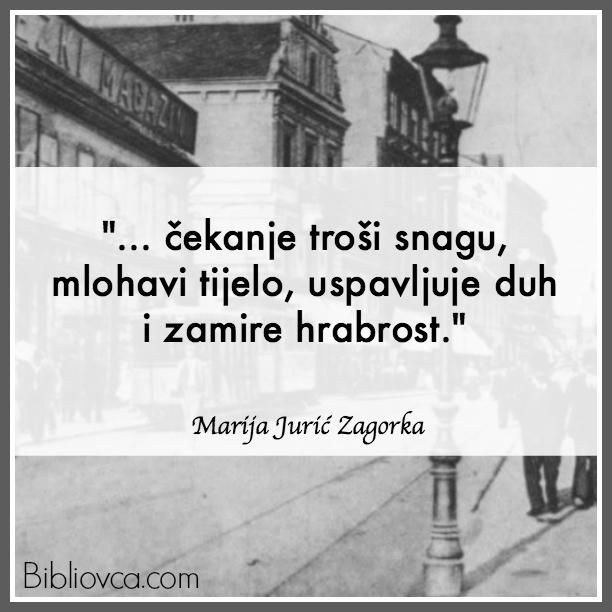 zagorka-12