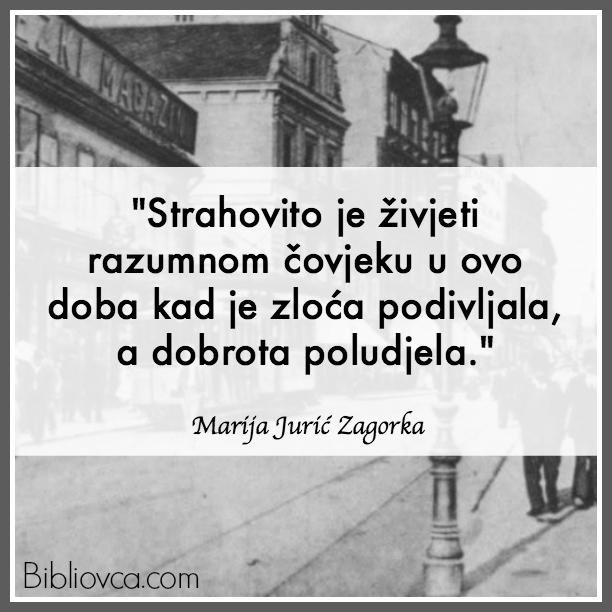 zagorka-14