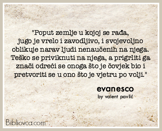 evanesco-quote-10
