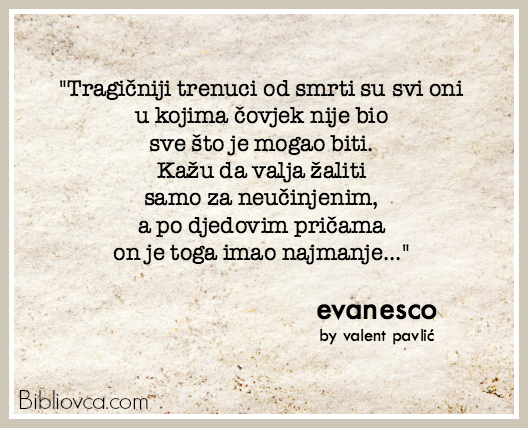 evanesco-quote-11