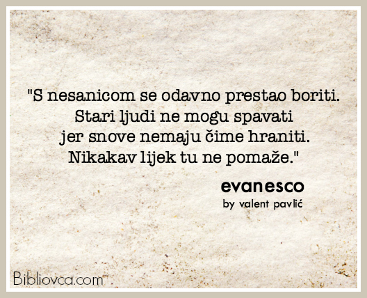 evanesco-quote-13