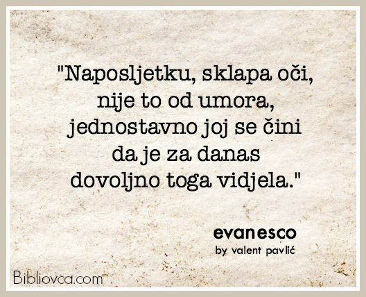 evanesco-quote-4