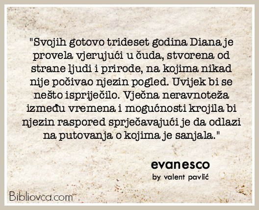 evanesco-quote-7