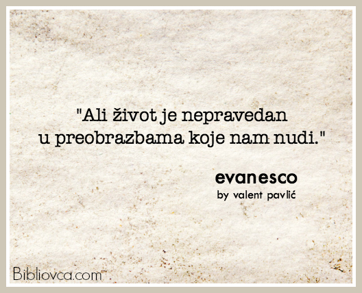evanesco-quote-8