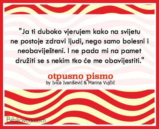 otpusnopismo-quote-1