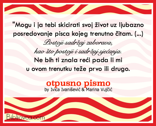 otpusnopismo-quote-2