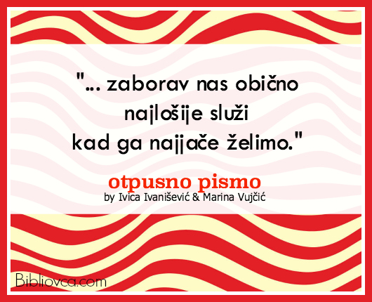 otpusnopismo-quote-5
