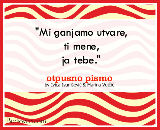 otpusnopismo-quote-7