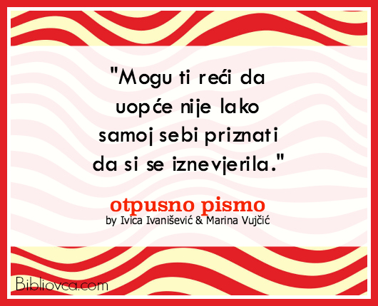 otpusnopismo-quote-8