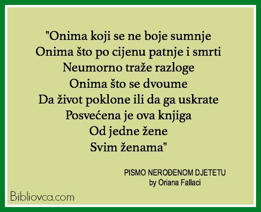 pnd-quote-1