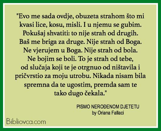 pnd-quote-2