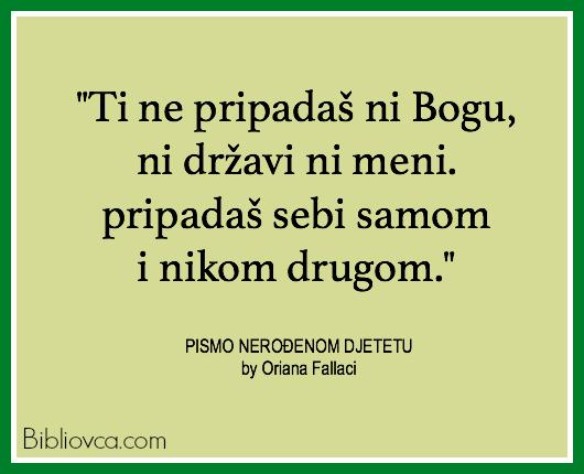 pnd-quote-3