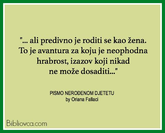 pnd-quote-5