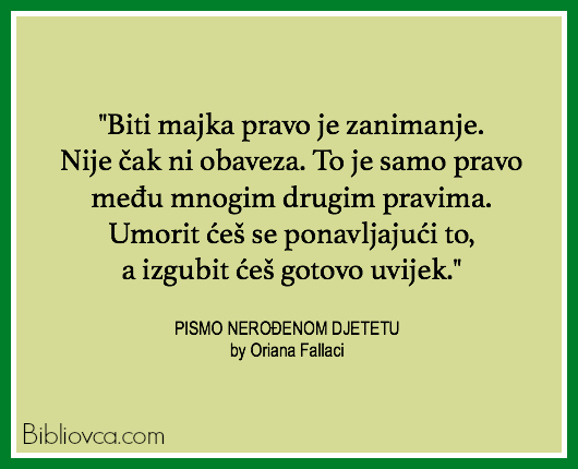 pnd-quote-6
