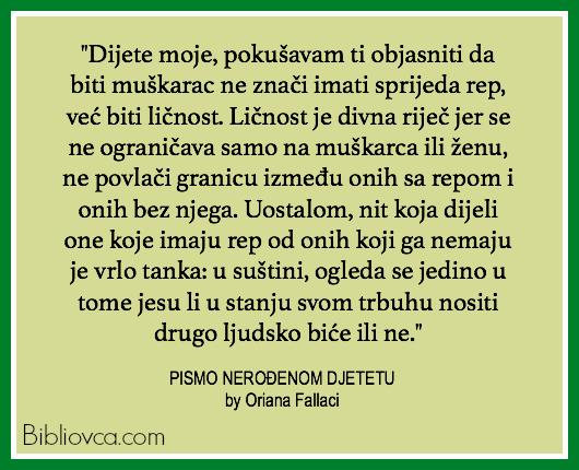 pnd-quote-7