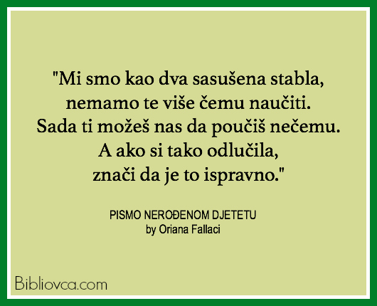 pnd-quote-8