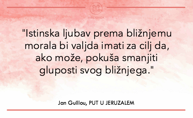put-u-jeruzalem-quote-1