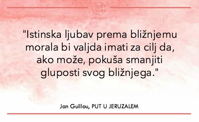 put-u-jeruzalem-quote-1