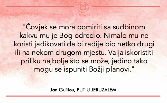 put-u-jeruzalem-quote-2