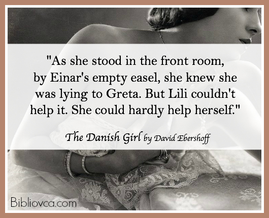 thedanishgirl-quote-1