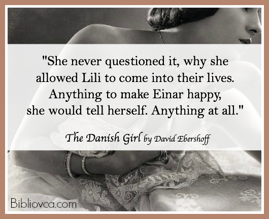 thedanishgirl-quote-2