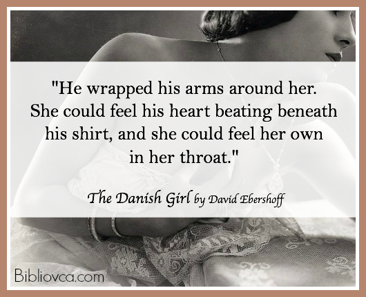 thedanishgirl-quote-5