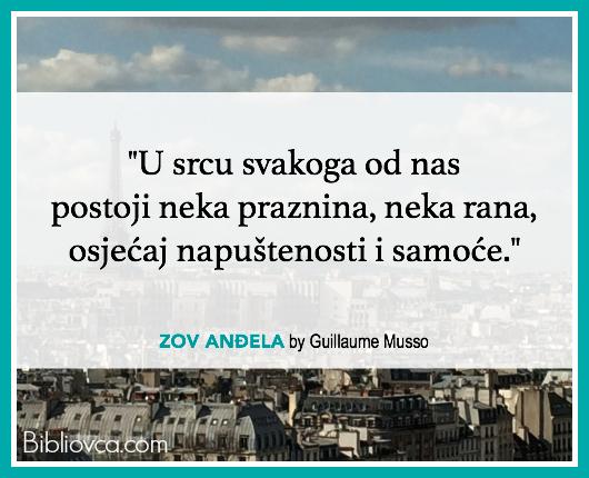 zovandela-quote-2
