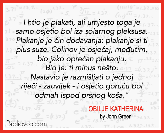 obiljekatherina-quote-1