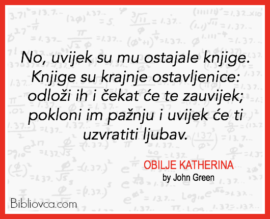 obiljekatherina-quote-11