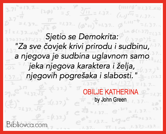 obiljekatherina-quote-4