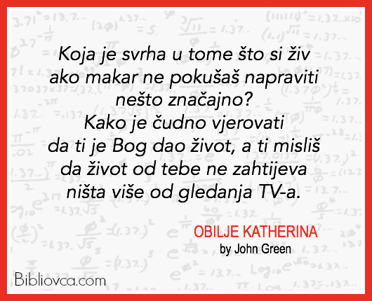 obiljekatherina-quote-5