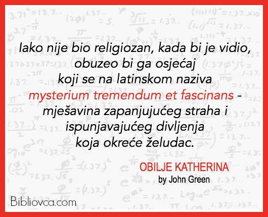 obiljekatherina-quote-6