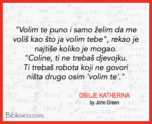 obiljekatherina-quote-7
