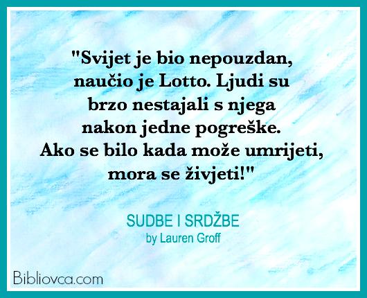 sudbeisrdzbe-quote-1