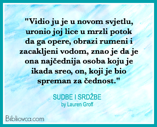 sudbeisrdzbe-quote-2