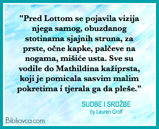sudbeisrdzbe-quote-3