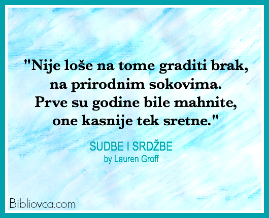 sudbeisrdzbe-quote-4