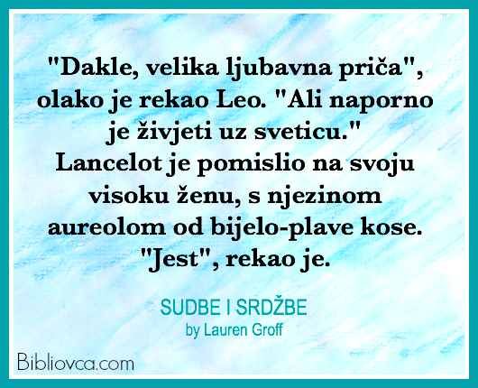 sudbeisrdzbe-quote-5