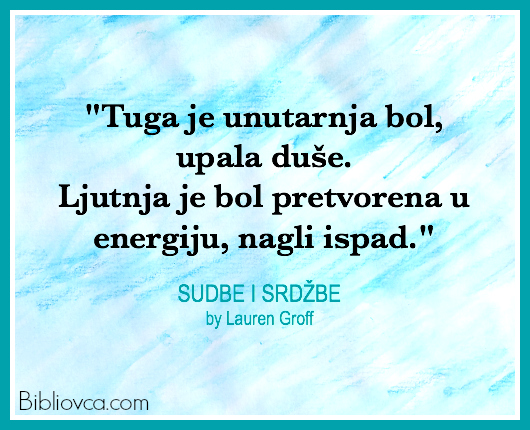 sudbeisrdzbe-quote-6
