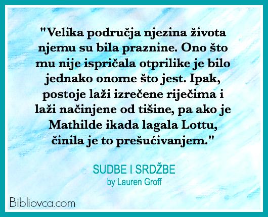sudbeisrdzbe-quote-7