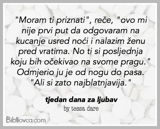 tjedandanazaljubav-quote-1